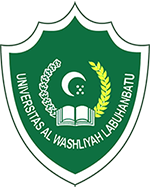 Universitas Al Washliyah Labuhan Batu